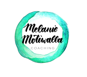 Melanie Motiwalla Coaching