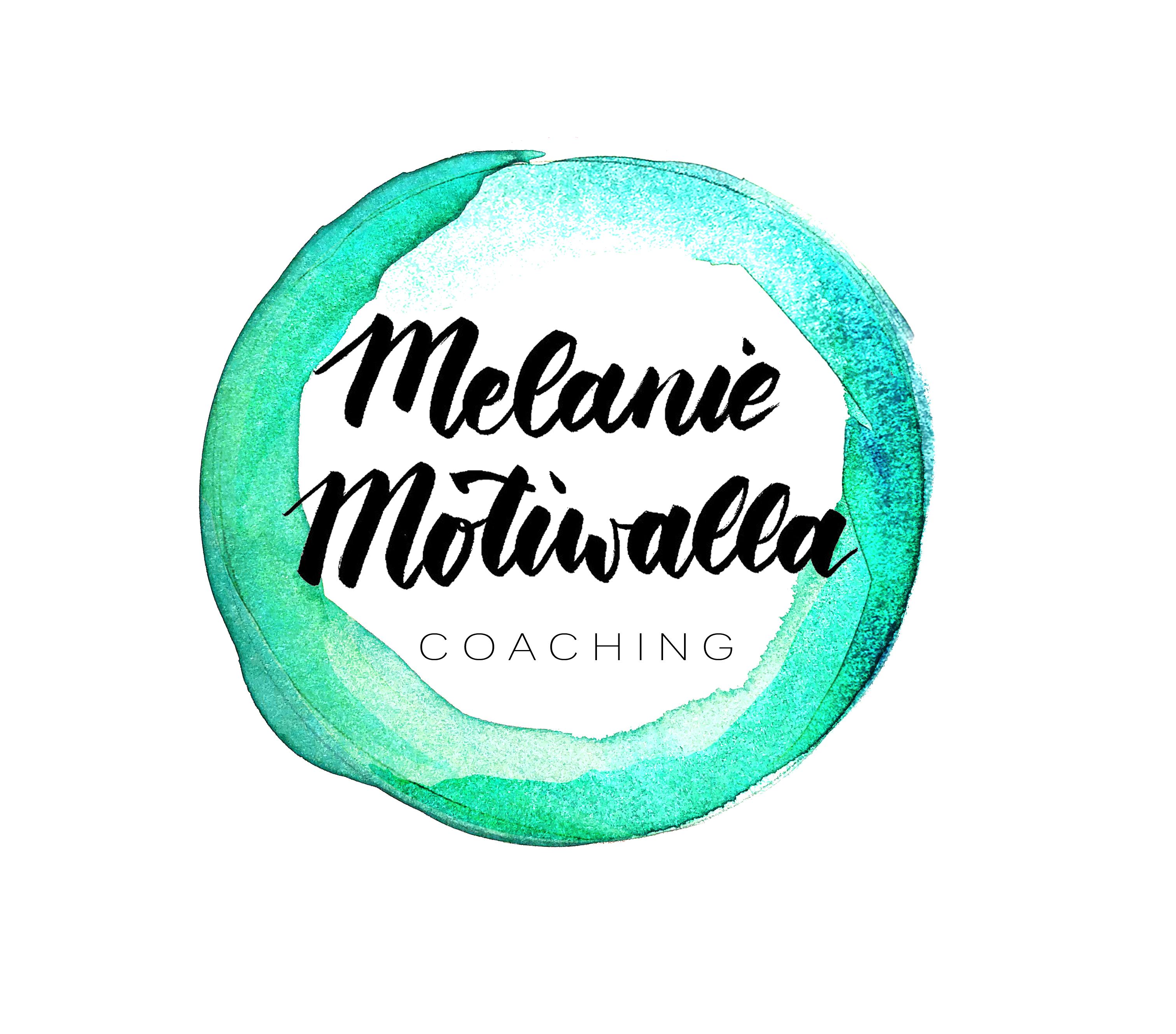 Melanie Motiwalla Coaching geht online … und VER|RÜCKT!